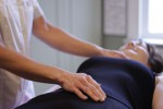 Reiki – a form of natural healing