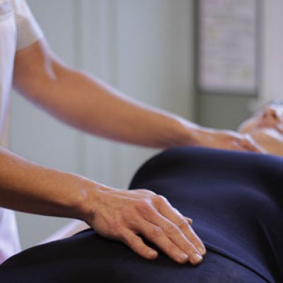 Reiki – a form of natural healing